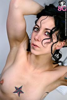 Naughty Girl - Havana_%2528SG%2529_The_Burn_23.jpg