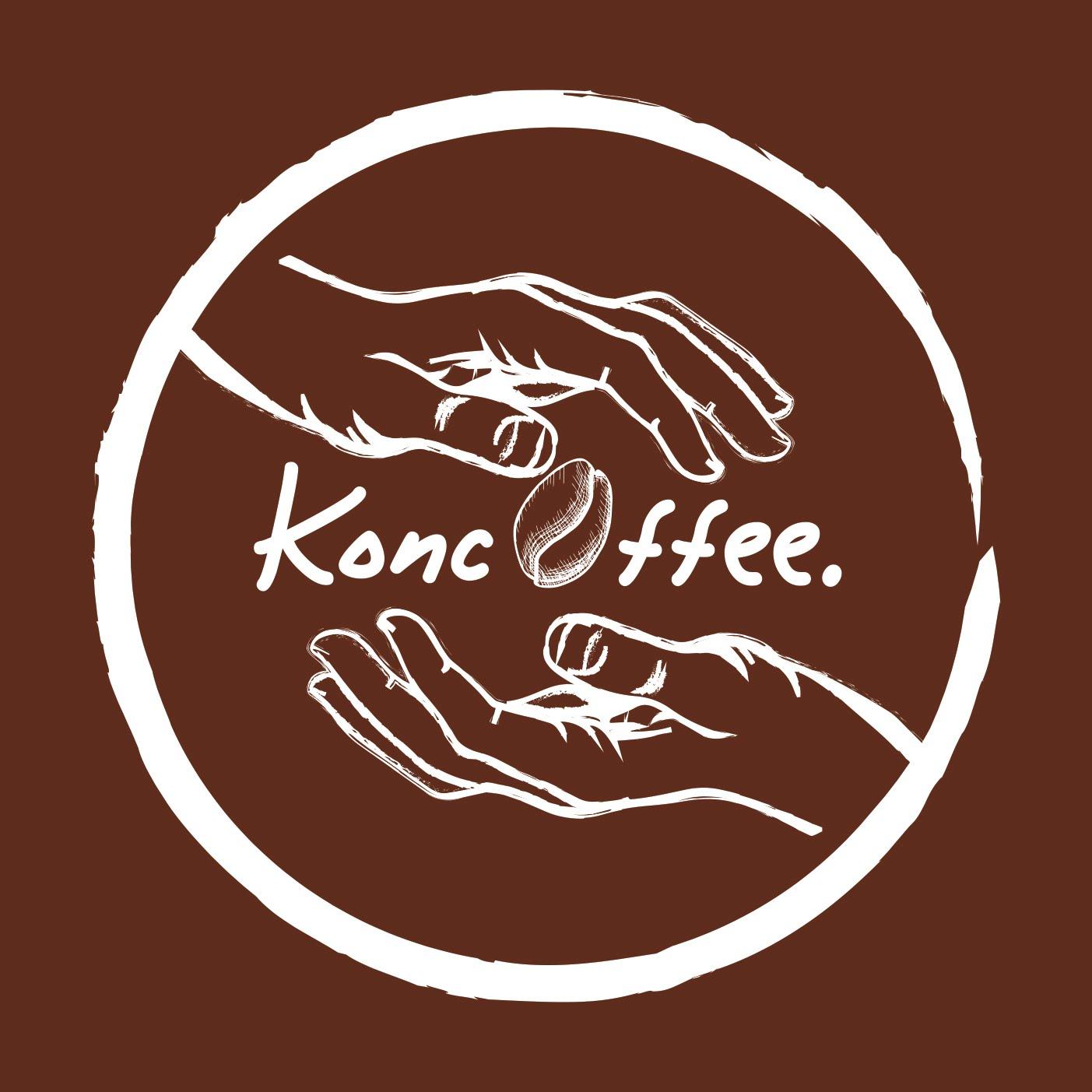 Original Kopi Robusta Bali