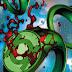 DC promete novidades nas séries dos Lanternas Verdes (e Sinestro)