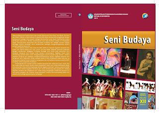 Download_Buku_Guru_Seni_Budaya_XII_Kurikulum_2013