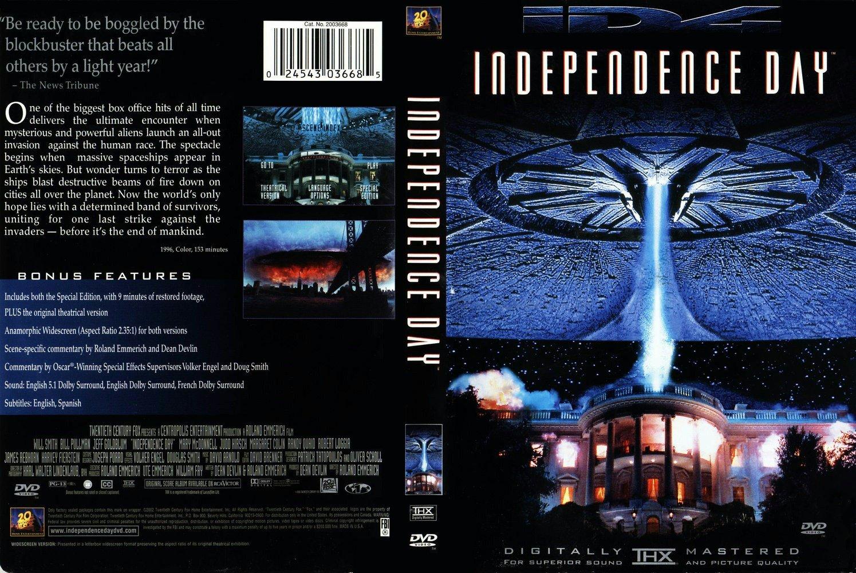 Day independence midi movie