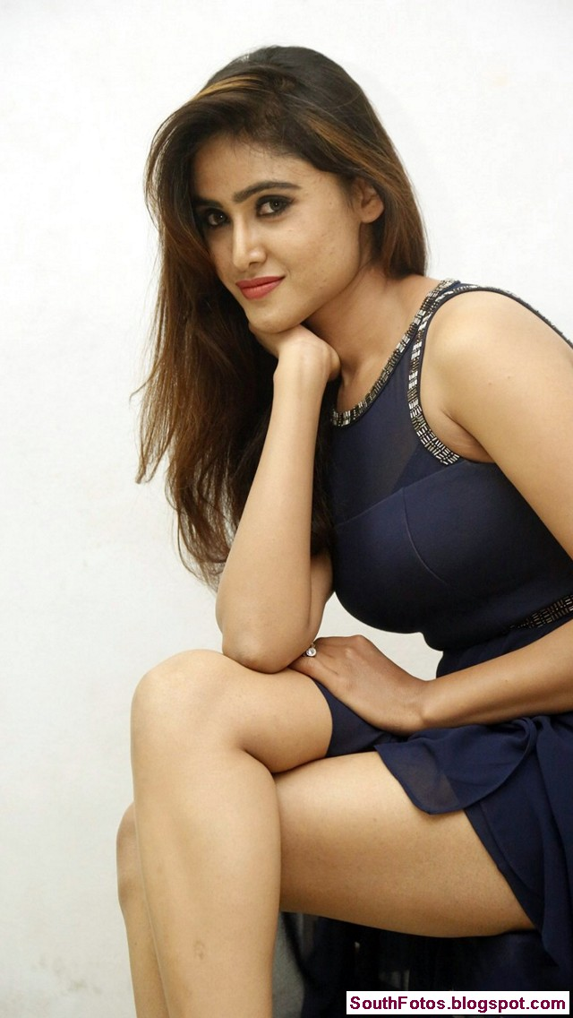 Sony Charishta Latest Hot Photos