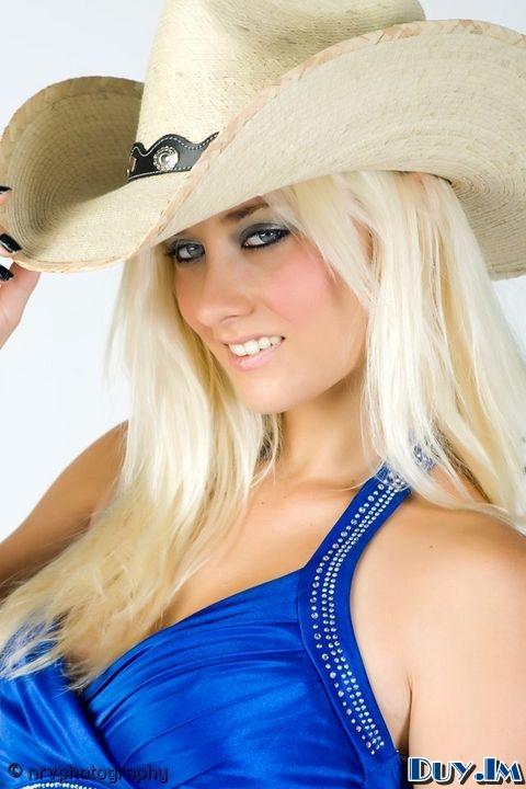 sexy+cowgirls015