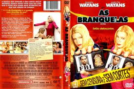 Baixar Filme images+(7) As Branquelas (White Chicks) (2004) DVDRip AVi torrent