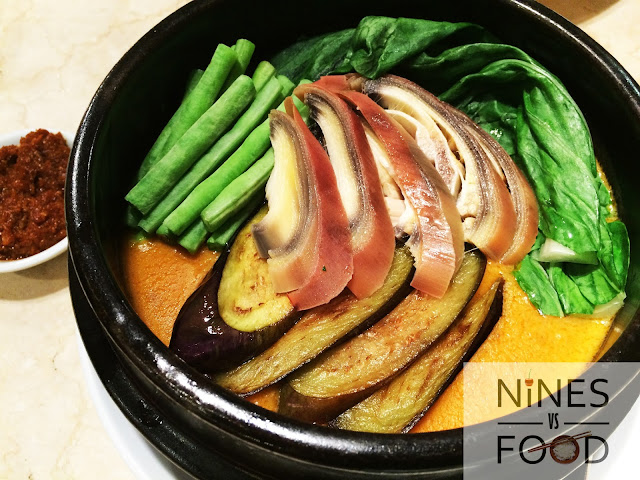 Nines vs. Food - Raintree Restaurants Simple Lang-3.jpg