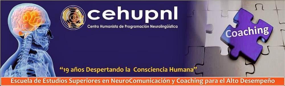 Centro Humanista de PNL