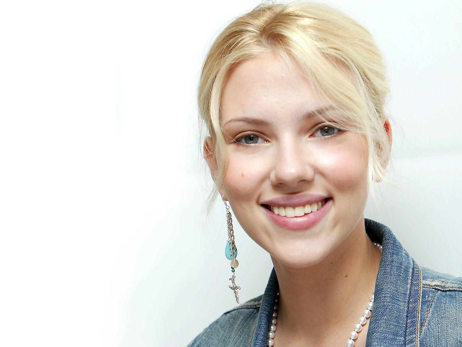 Scarlett Johansson Imágenes - FONDOS WALL Shakira