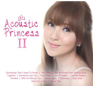 <b>Princess Velasco</b> - Princess%252BVelasco