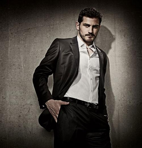 iker-casillas-fhm2.jpg