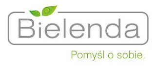 http://bielenda.pl/