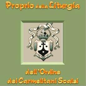 Liturgia carmelitana