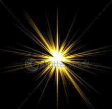 ta tuji glas │ z rumeno zvezdo │ je moj