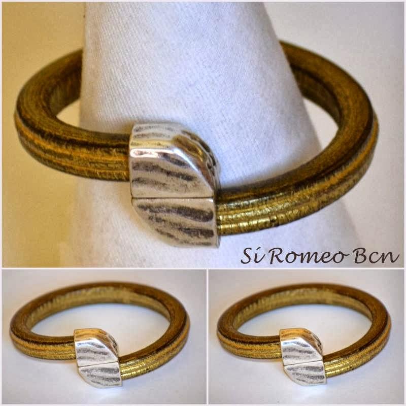 imagenes de pulseras de oro - imagenes de pulseras | Amazon Oro, plata y platino Joyería