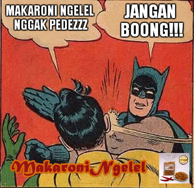 Supplier Cemilan Grosir Snack Jogja Jajanan Enak