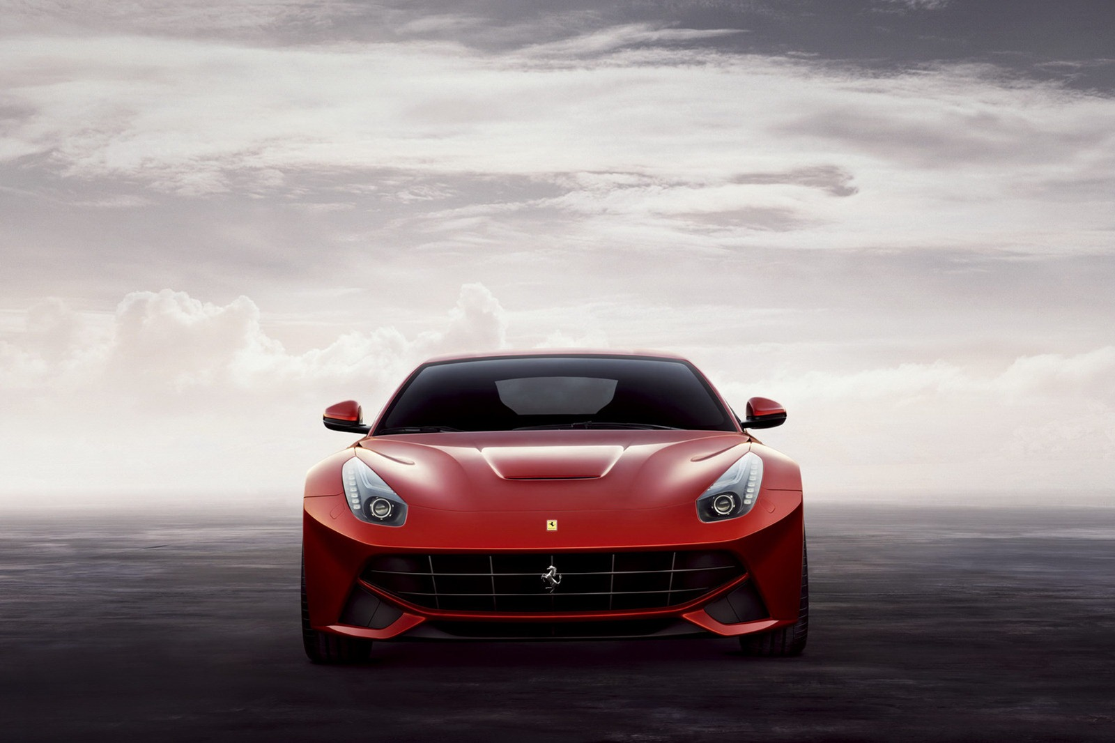 2018 ferrari wallpaper. simple wallpaper 2018 ferrari f12 m emerge youtube  ferrari f12 berlinetta  wallpapers throughout wallpaper