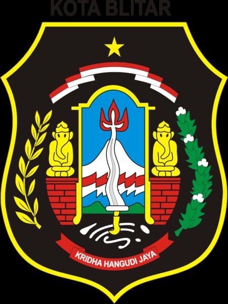 Hasil TKD CPNS Kota Blitar 2014
