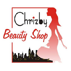 Chrizby logo