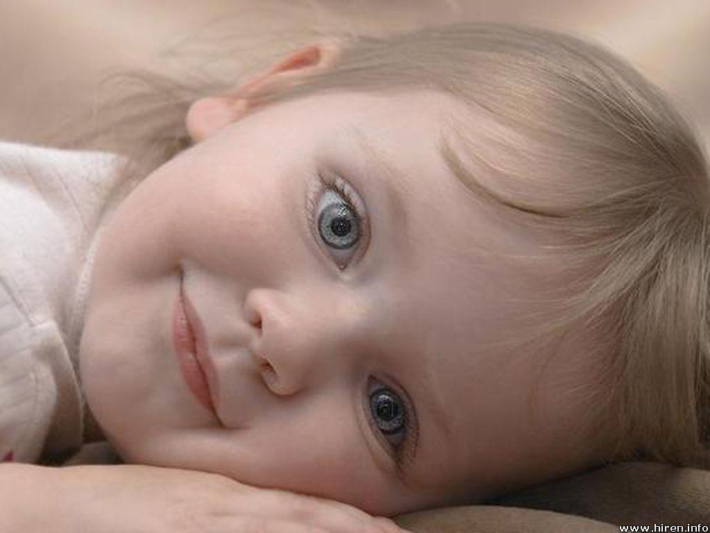 lamenik: beautiful girl baby