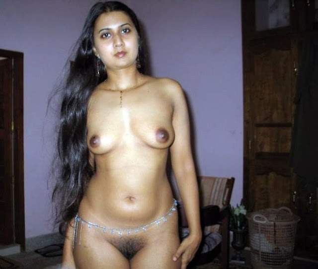 chadni slim figure exposed latest sexy images   nudesibhabhi.com