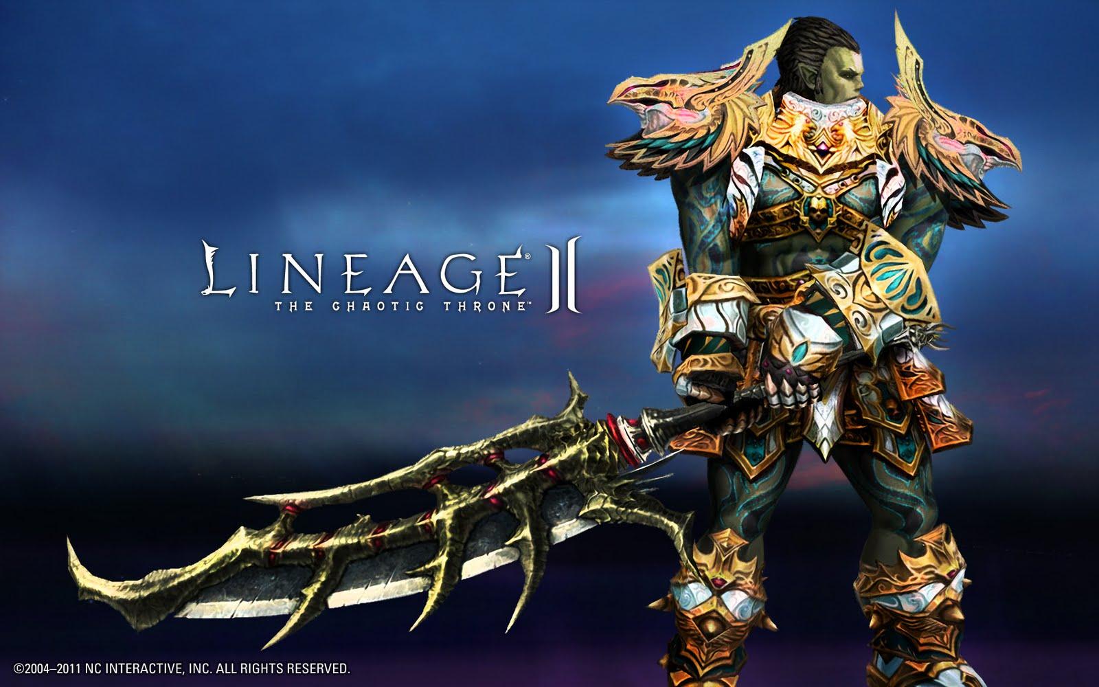 Сервер lineage 2 goddess of destruction x10000 13 фотография