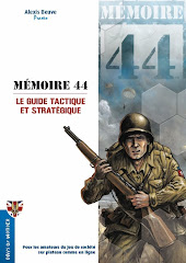 Mmoire 44, le Guide