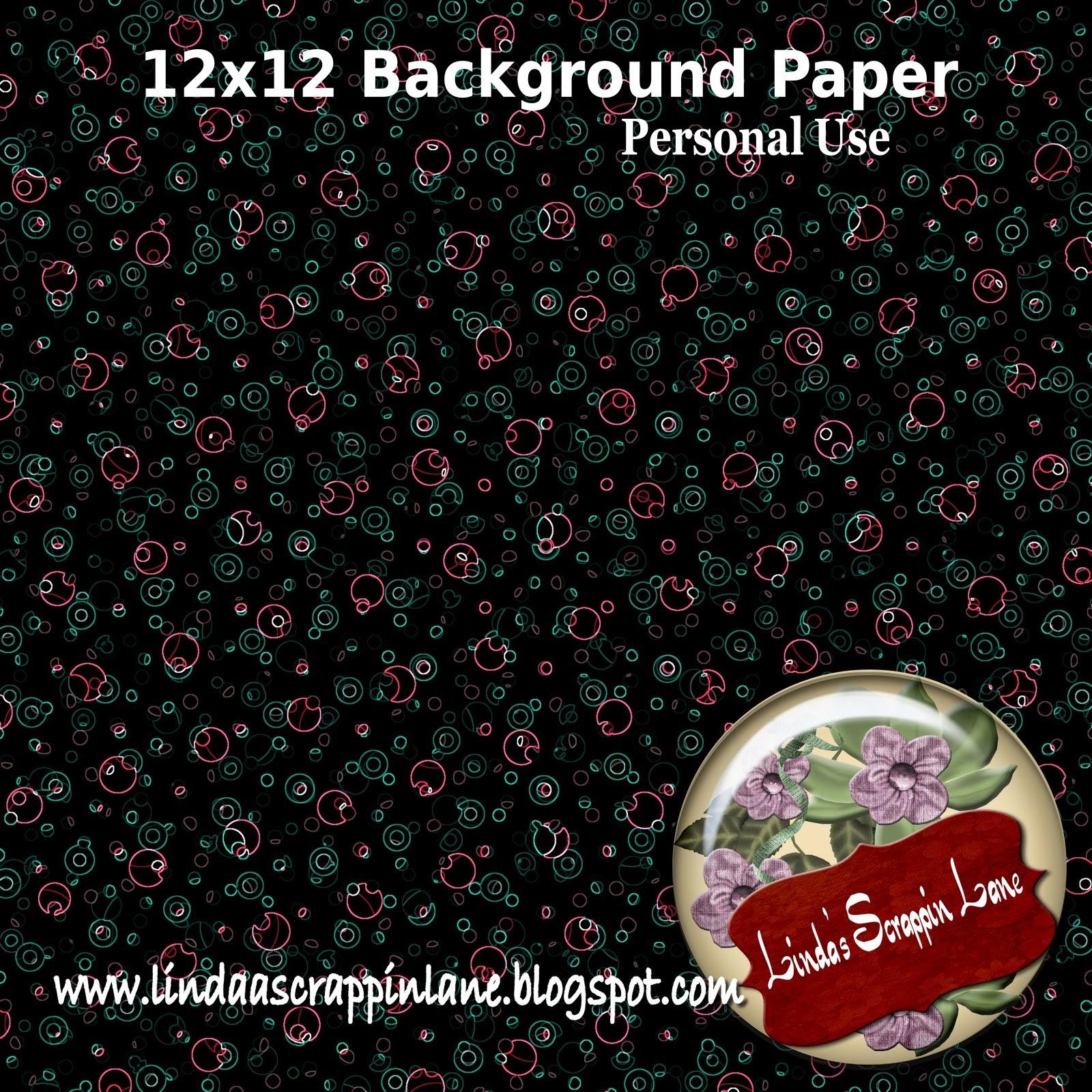 http://2.bp.blogspot.com/-eQKiwjzHiW8/VKCjbrILMOI/AAAAAAAAA8o/P-sC3LW56Nw/s1600/LSL%2BDec%2B28%2BBlog%2BFreebie%2BPreview.jpg