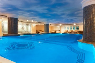 ritz-carlton-istanbul-indoor-swimming-pool