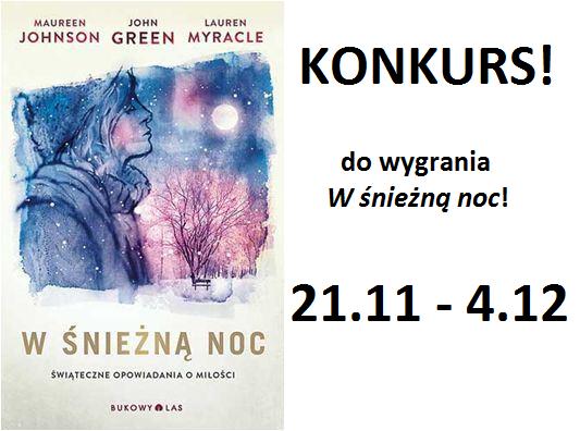 http://papierowyazyl.blogspot.com/2014/11/kto-chce-wygrac-w-sniezna-noc.html