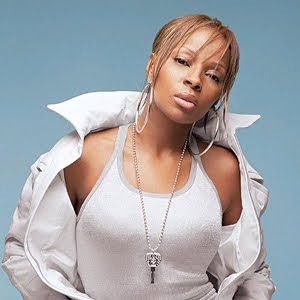 Mary J Blige - Hero Lyrics | Letras | Lirik | Tekst | Text | Testo | Paroles - Source: mp3junkyard.blogspot.com