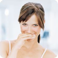 Cara Tradisional Mengatasi Bau Mulut Saat Berpuasa