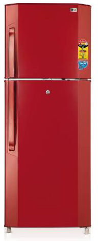 Search Results Lg Single Door Refrigerators Fridge Models