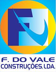 F. DO VALE CONSTRUÇÕES, LDA
