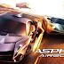 """Update Game """"Asphalt 8: Airborne"""" Untuk Nokia Lumia Windows Phone 8 & 8.1"""