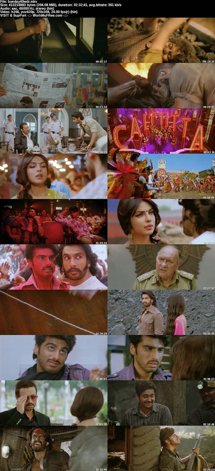 1921 Full Hindi Movie (2018) Watch Online - Dailymotion