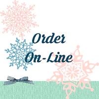 Order On-line through my web site!