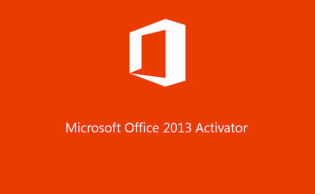 MS Office 2013 Professional Plus activator - New Cars 2014
