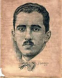 Panchito López Merino