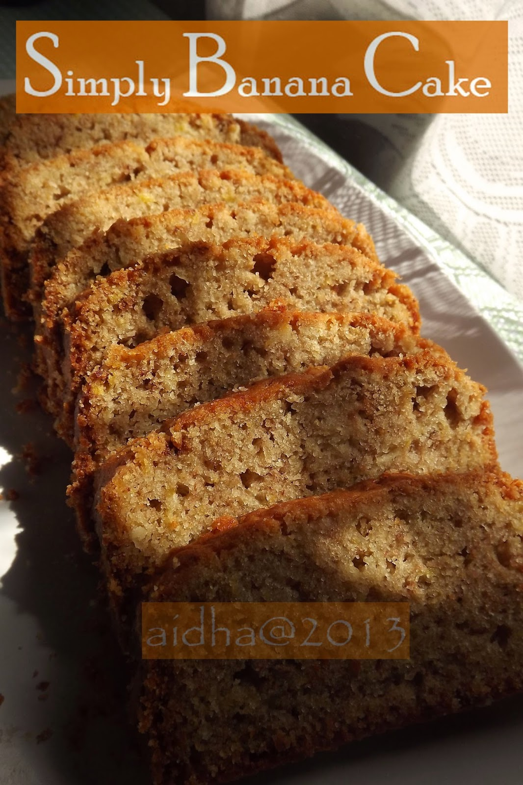 Can I Reduce The Egg In A Loaf Cake