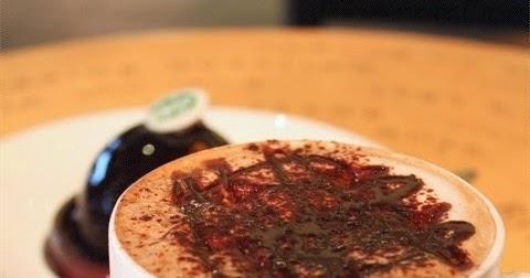 Coffee Shop Paling Hits di Bandung