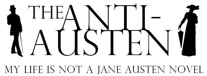 The Anti-Austen