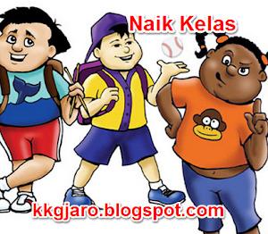 Tips Mutasi Peserta Didik Dapodik 2013