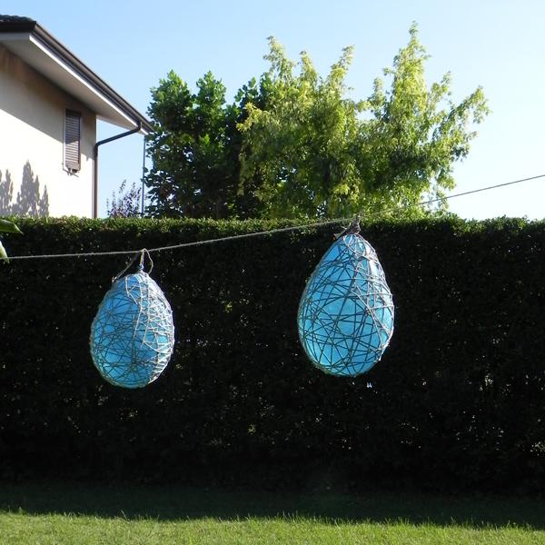 orecchini e gioielli 1129design - ispirazioni e divagazioni: Pendenti... da albero