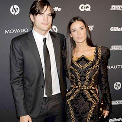 celebritiesnews-gossip.blogspot.com_kutcher-moore