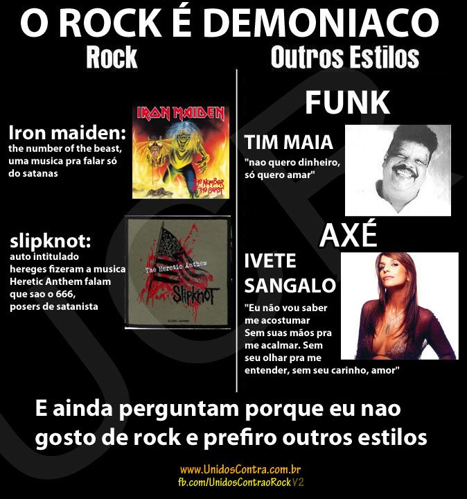 FUNK FRASES (@FUNKFRASES1) | Twitter