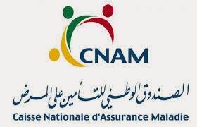 La CNAM et la fraude - L'éternel souci