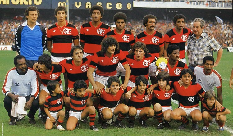 Bolão Clausura CL 2012 - Página 15 1981