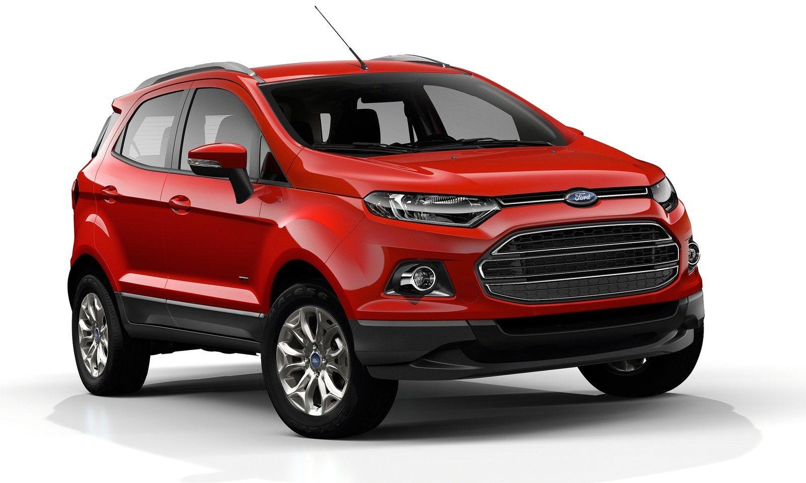 http://2.bp.blogspot.com/-eQdEtlZ_xS0/UHhrIDD9yrI/AAAAAAAABLM/uhFAGKfdY2I/s1600/Ford-EcoSport-2013-1600x960-01.jpg