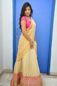 Bhavya sri glamorous photos-thumbnail-24