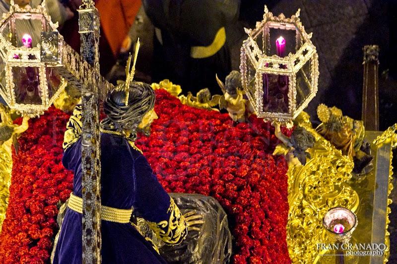http://franciscogranadopatero35.blogspot.com/2015/06/la-hdad-de-las-penas-de-san-vicente.html