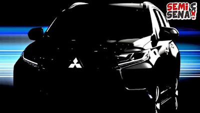 mitsubishi-target-all-new-pajero-sport-glide-on-first-date-August-2015